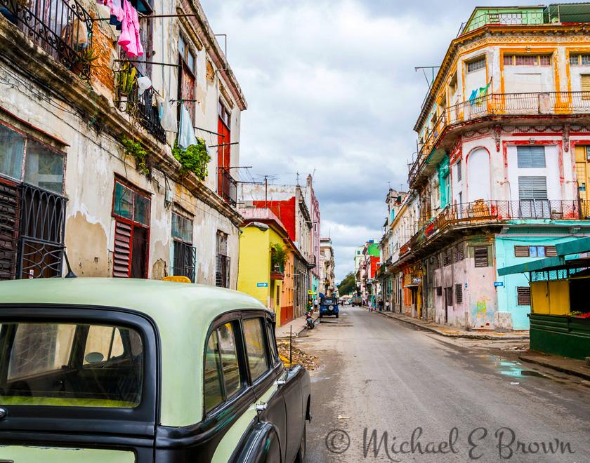 Cuba Wellness Adventures Group Retreats Cuban Cultural Packages